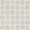 Mosaic Grand Stone Sand (4,5x4,5)