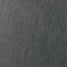 Infinity Grafite Grey