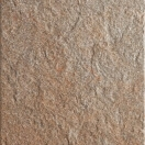Lithos Brown