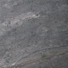 Pukka Anthracite
