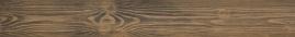 Pitch Pine Deck Dark