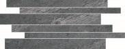 Pukka Sem-fim Anthracite