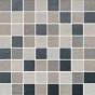Mosaic Way Mix (3,5x3,5) Rev