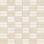 Mosaic Trace Mix 1 Rev (1,5x4,5)