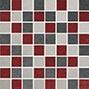 Pastilha Infinity Decor 1 (3,5x3,5) Rev