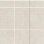 Mosaic Way Beige 1 (4,5x4,5)