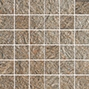 Mosaic Lithos Brown (4,5x4,5)
