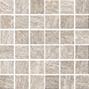 Mosaic Wild Rock Beige (4,5x4,5)