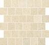 Mosaic Impetus Beige (4,5x4,5)