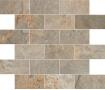 Pastilha Mosaic Arizona Beige (10x5)