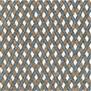 Bohème Grid