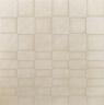 Mosaic 3D Everlane White