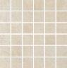 Mosaic Everlane White (4,5x4,5)